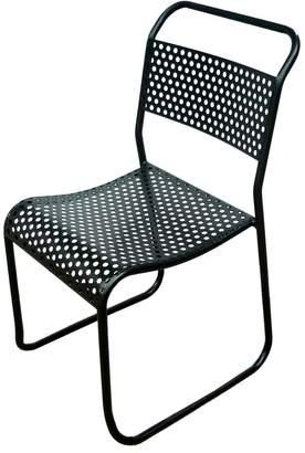 Soundslike HOME Sounds Like Home Bingley Chair Black
