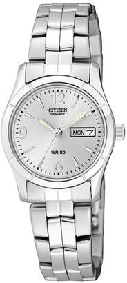 Citizen EQ0540-57A Watch