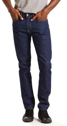 Levi's Levis Men's 511 Slim-Fit Jeans