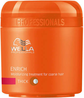 Wella Enrich Moisturizing Treatment - Coarse - 5.1 oz.
