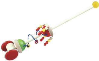 Spinny Walker Toy