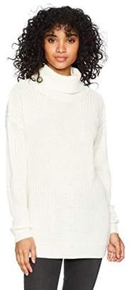 LIRA Women's Sonya Sweater