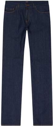 Paul & Shark Slim Leg Jeans