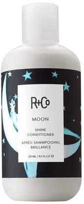 R+CO Moon Shine Conditioner
