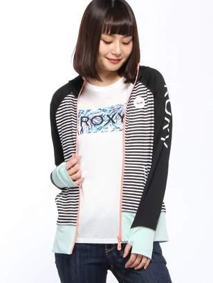 Roxy (ロキシー) - ROXY (W)RHINO PARKA ロキシー スポーツ/水着