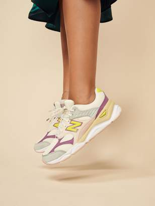 Reformation New Balance X X90 Sneakers