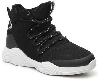 11fc1de7090 Shaq Flavor Youth Basketball Shoe - Boy s