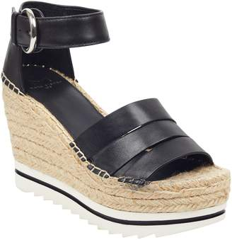 58f9fe1f567 Marc Fisher Wedge Women s Sandals - ShopStyle