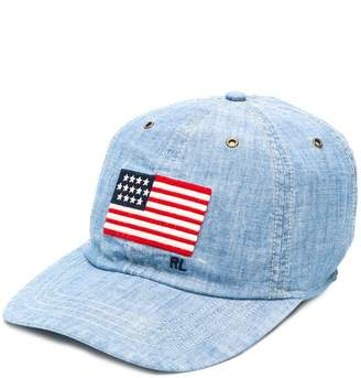 a54322c1 Mens Ralph Lauren Hat - ShopStyle UK