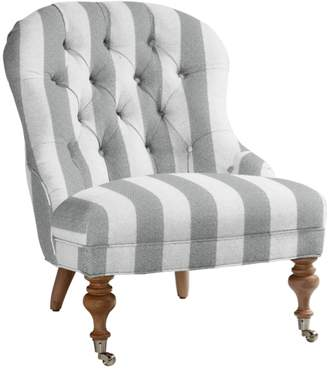 Serena & Lily Piccadilly Chair