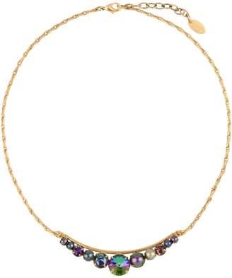 Elizabeth Cole Necklaces - Item 50210148