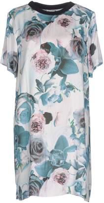 Paul & Joe Short dresses - Item 34784518XM