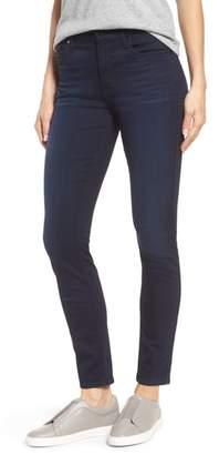 Jen7 Skinny Jeans