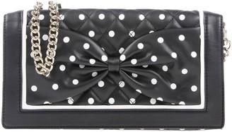 Moschino Handbags - Item 45400605VM