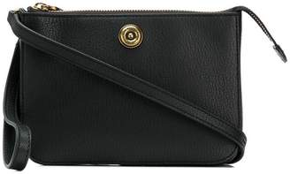 Lauren Ralph Lauren small crossbody bag