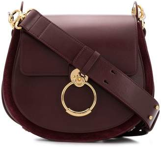 Chloé large Tess bag