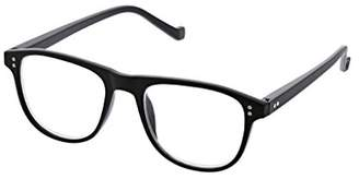 Peepers Women's High Tide - 2439250 Square Reading Glasses