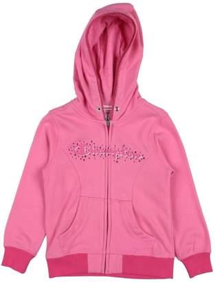 Champion Sweatshirts - Item 12244599JE