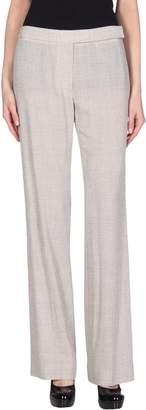 Protagonist Casual pants