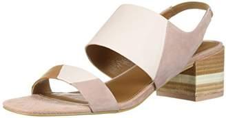 Kelsi Dagger Brooklyn Women's Shiloh Heeled Sandal