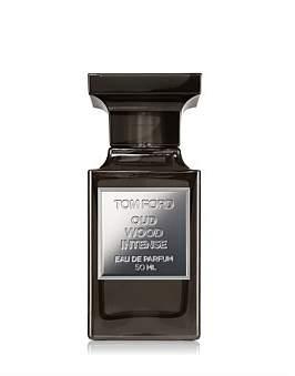 Tom Ford Oud Wood Intense Eau De Parfum