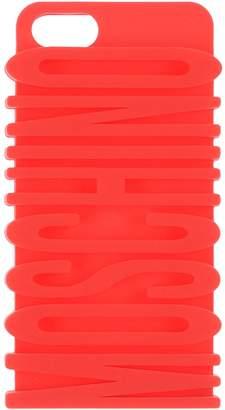 Moschino Hi-tech Accessories - Item 58027384PE