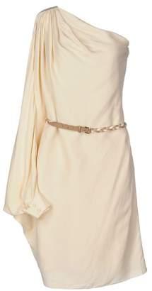 Christian Dior (クリスチャン ディオール) - DIOR ミニワンピース&ドレス