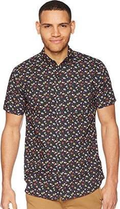 Rip Curl Men's Scopic Ss Shirt