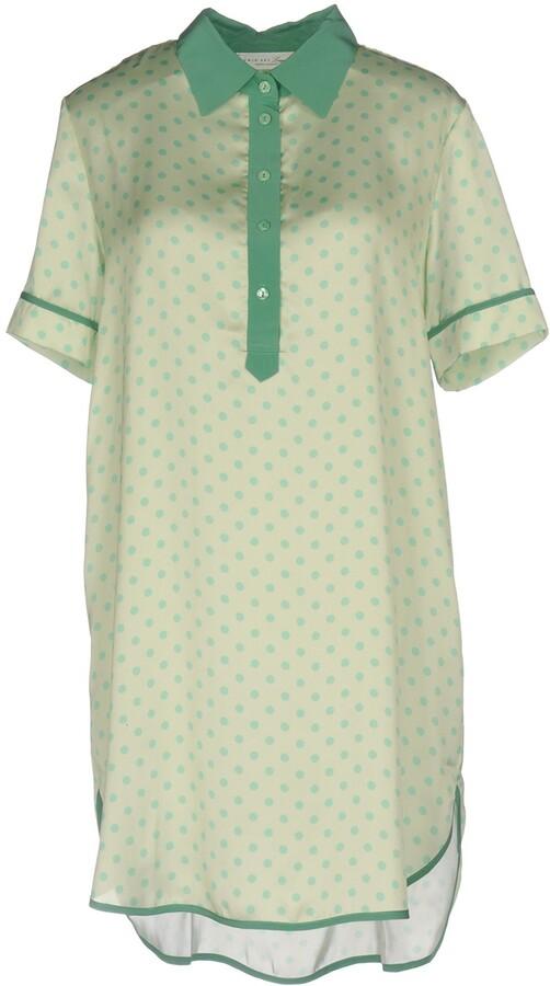 Twin-Set Nightgowns - Item 48186099