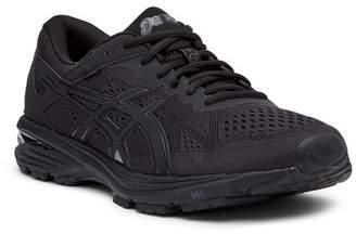 Asics GT-1000 Sneaker
