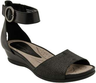Earth R) Hera Sandal