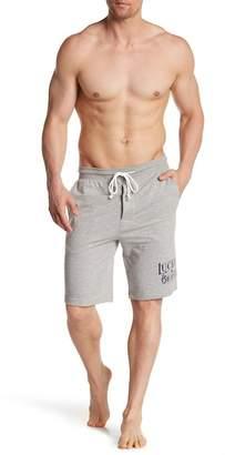 Lucky Brand Lounge Jam Shorts