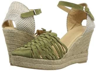 Cordani Emilio Women's Wedge Shoes
