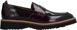 Pertini Loafers