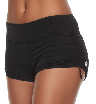 203b4dbcc89be TYR Women s Della Boyshort Bottoms