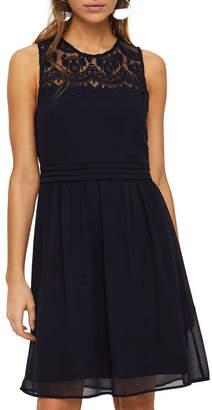 Vero Moda Vanessa Dress