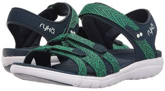 Ryka Savannah Women's Shoes