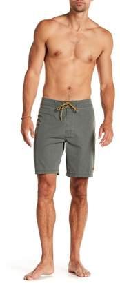 Rip Curl Contra Boardshorts