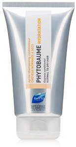 Phyto Phytobaume Hydration Express Conditioner Normal to Dry Hair