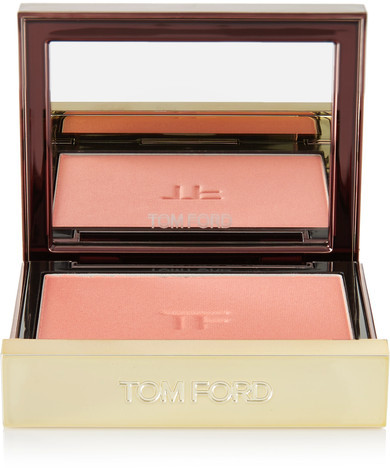 Tom FordTom Ford Beauty - Cheek Color - Love Lust
