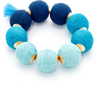 Shashi Matilda Bracelet $45 thestylecure.com