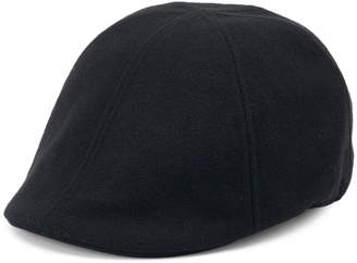 Apt. 9 Men's Textured Six-Panel Ivy Cap