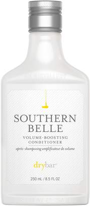 Drybar Southern Belle Volume-Boosting Conditioner