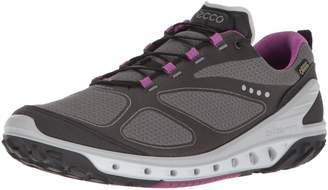Ecco Women's Biom Venture Gore-Tex Trail Runner