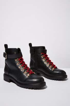 Rubi Boots Shopstyle Australia