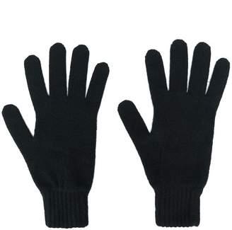 Pringle gloves