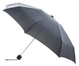 Burberry Nova Check Umbrella w/ Tags