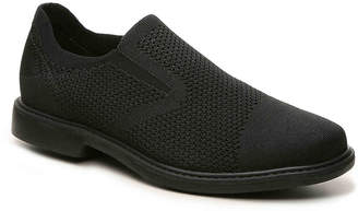 Mark Nason Monza Cap Toe Slip-On - Men's