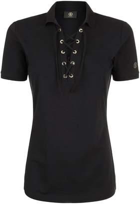 Bogner Cristina Polo Shirt