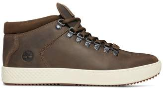 Timberland Cityroam Cup Alpine Ankle Boots